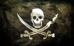 Пираты карибского моря заставка014