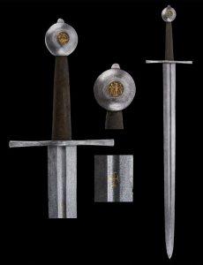 Референс меч   картинки006