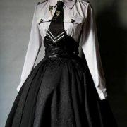 Референс одежды   фото001