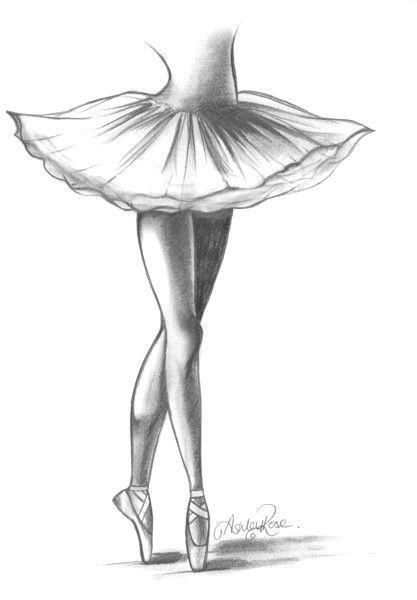 Рисунки для срисовки карандашом018