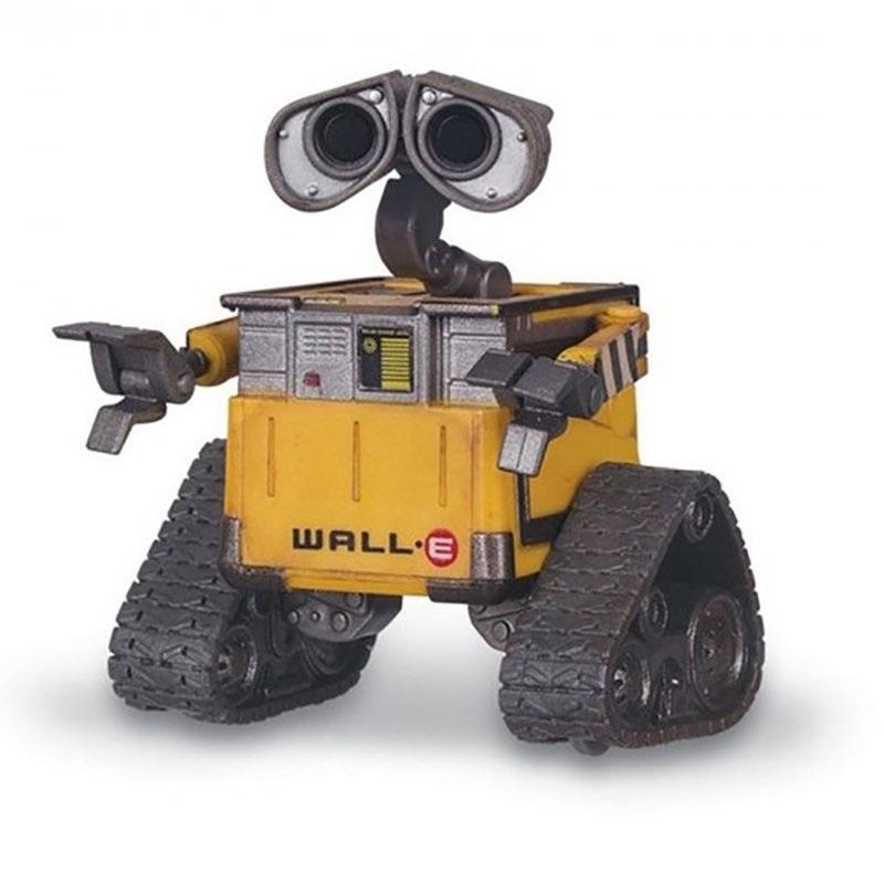 Робот Валли картинки   красивая подборка016