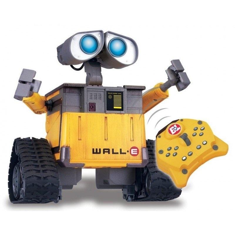 Робот Валли картинки   красивая подборка020