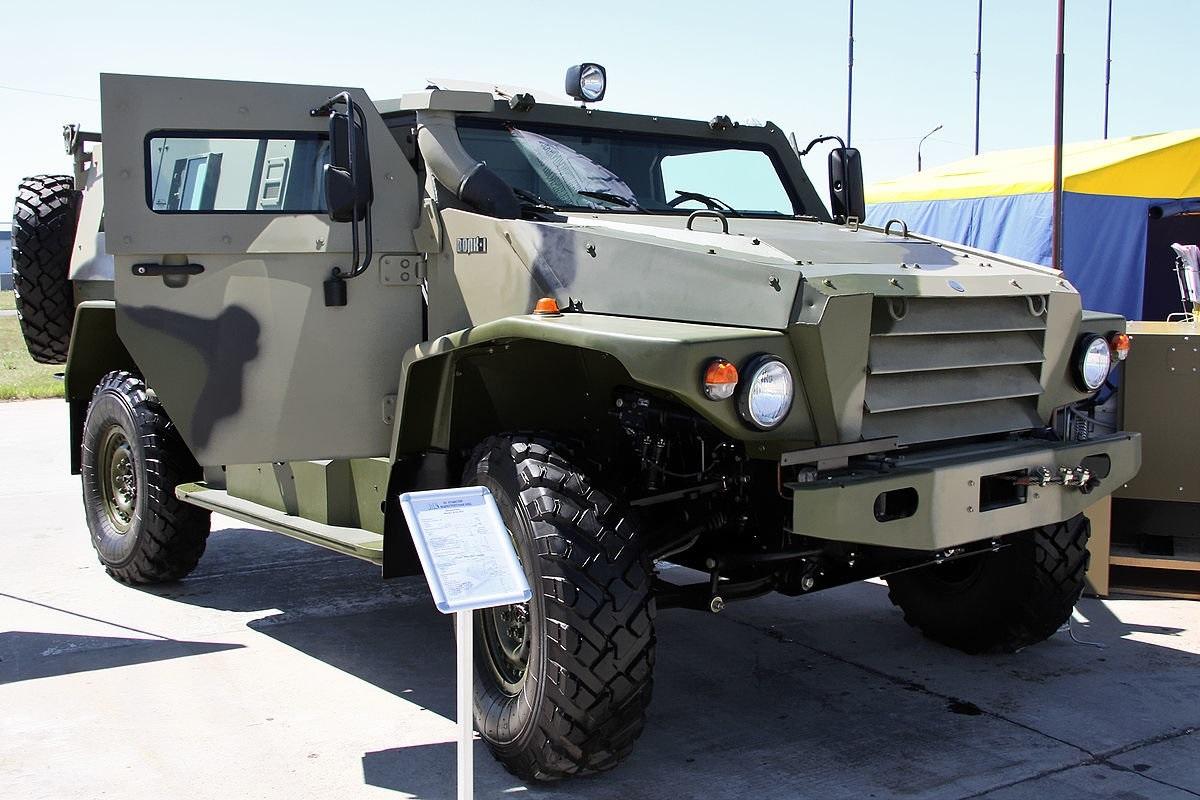 Русские машины картинки005