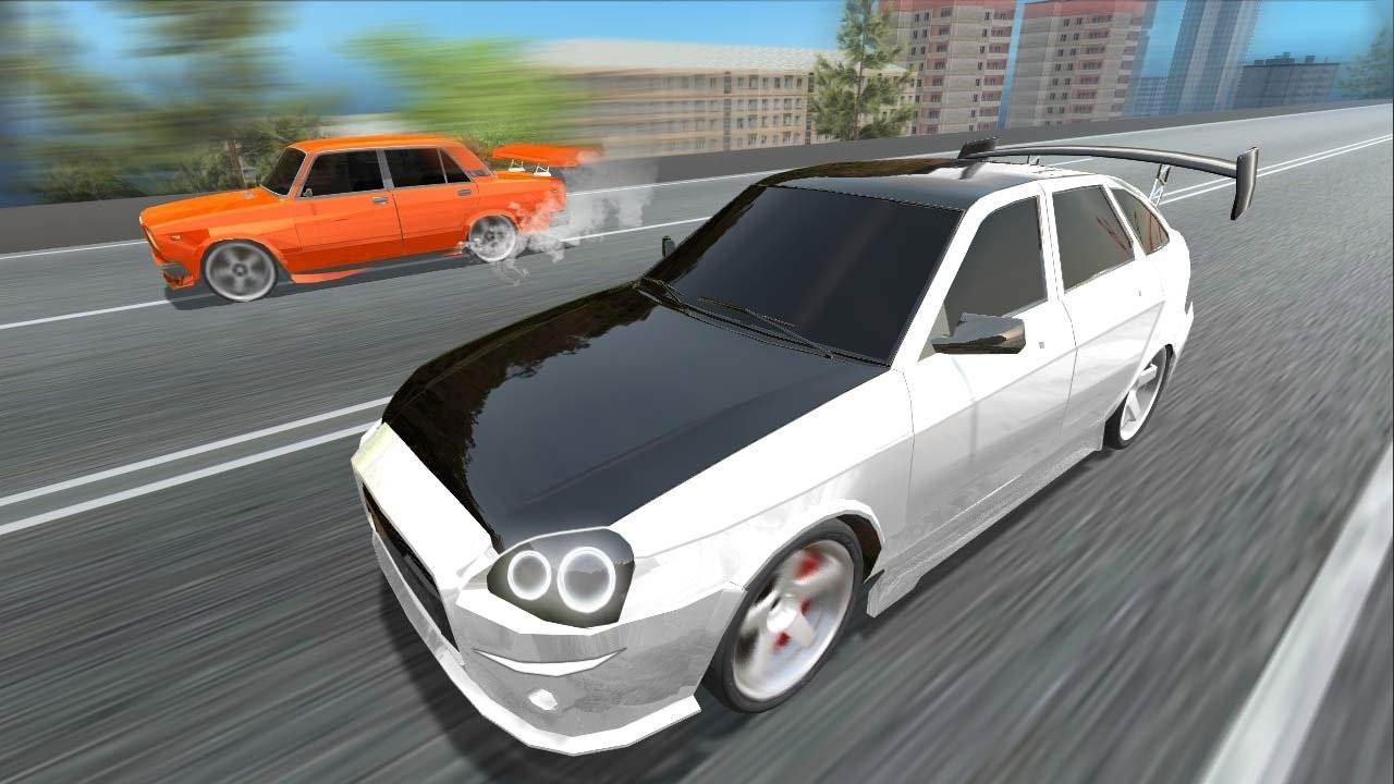 Русские машины картинки012