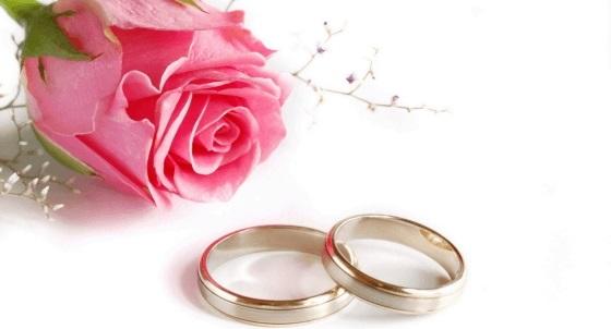 Свадебные картинки скачать   красивая подборка004