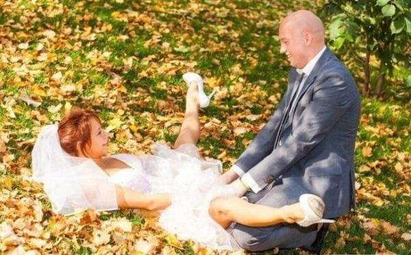 Свадебные картинки скачать   красивая подборка008