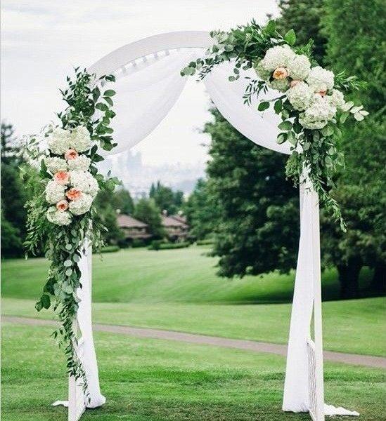 Свадебные картинки скачать   красивая подборка009