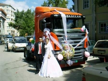 Свадебные картинки скачать   красивая подборка011