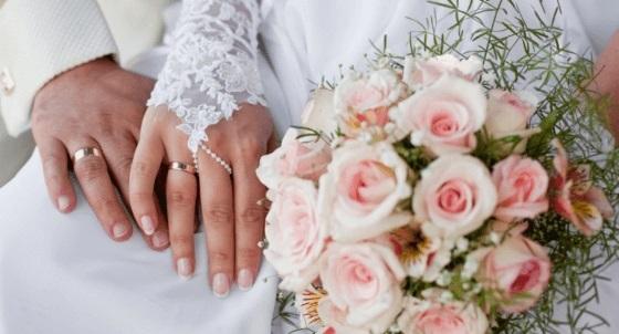 Свадебные картинки скачать   красивая подборка014