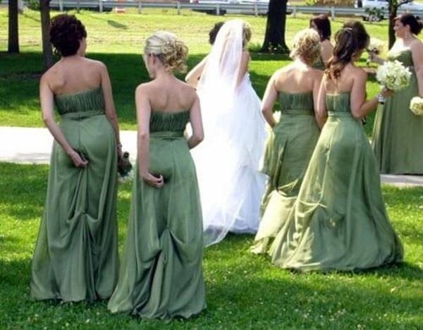 Свадебные картинки скачать   красивая подборка015