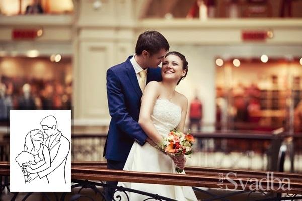 Свадебные картинки скачать   красивая подборка017