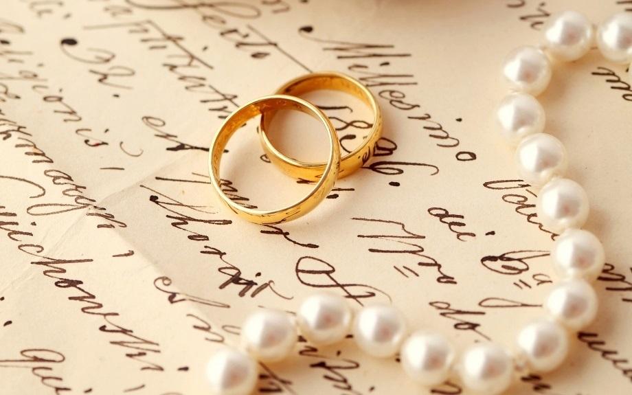 Свадебные картинки скачать   красивая подборка024