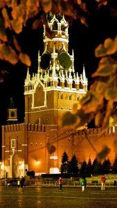 Скачать Москва картинки   очень красивые023