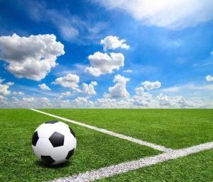 Скачать картинки футболистов   красивая подборка001