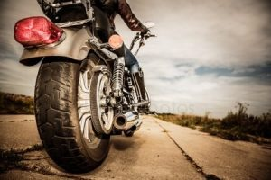 Скачать мотоциклы фото   самые крутые023