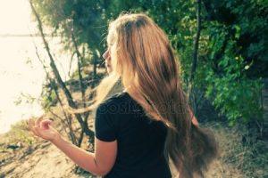 Скачать фото девушек блондинок бесплатно019