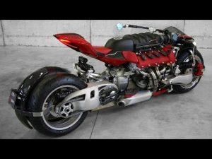 Скачать фото мотоциклы крутые   подборка022