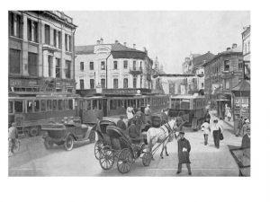 Старинный транспорт картинки для детей   фото018