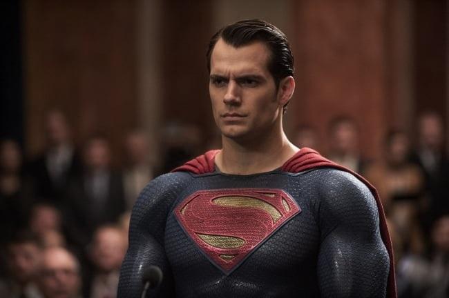 Супермена картинки   красивая подборка001