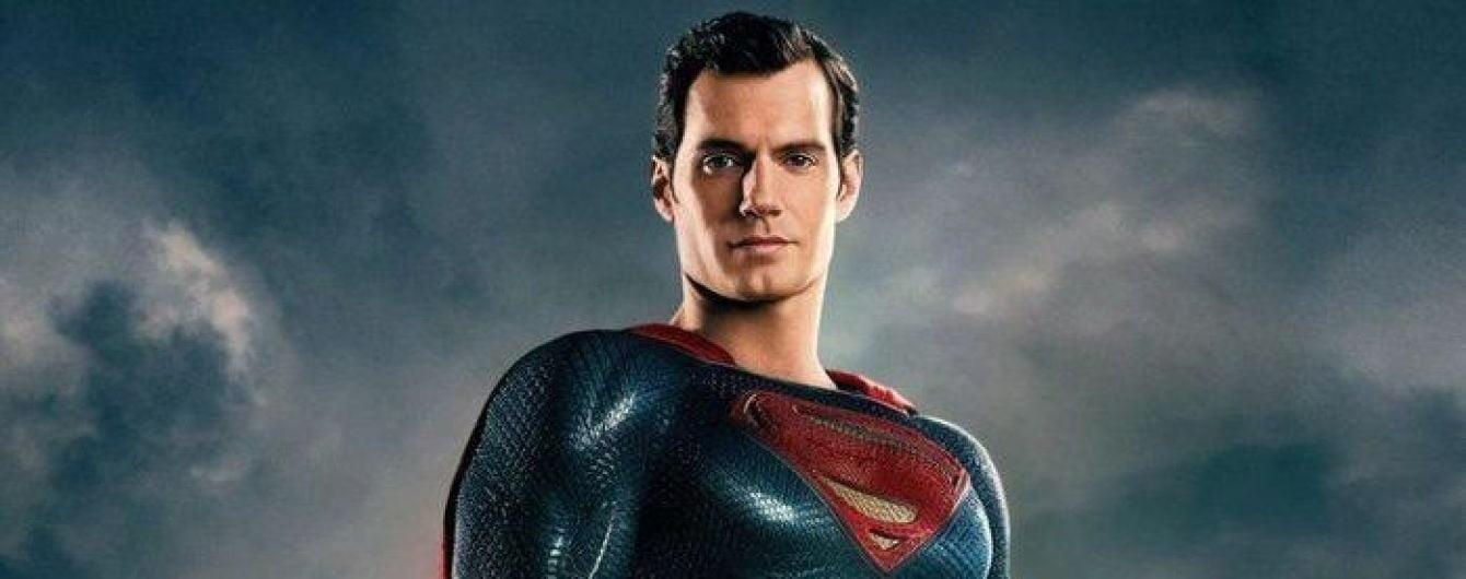 Супермена картинки   красивая подборка002
