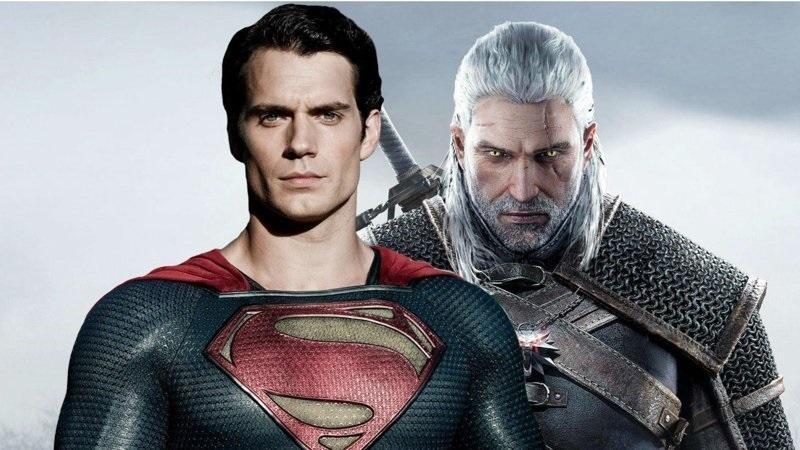 Супермена картинки   красивая подборка004