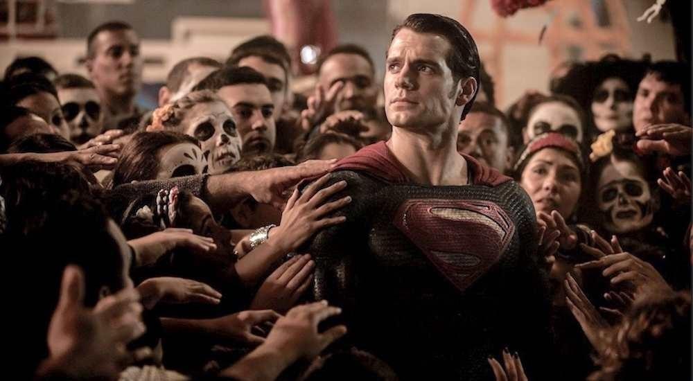 Супермена картинки   красивая подборка006