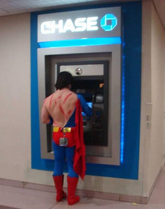 Супермена картинки   красивая подборка007