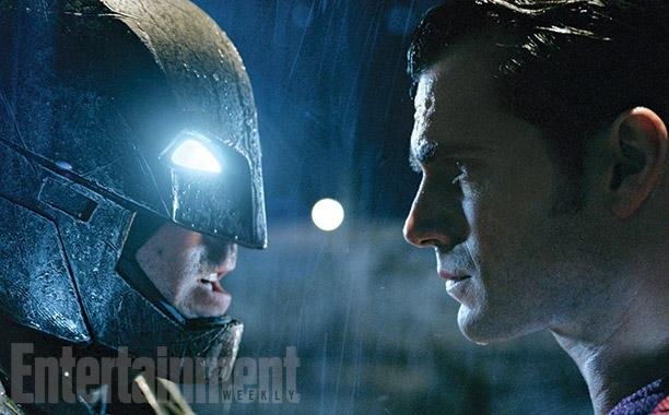Супермена картинки   красивая подборка008