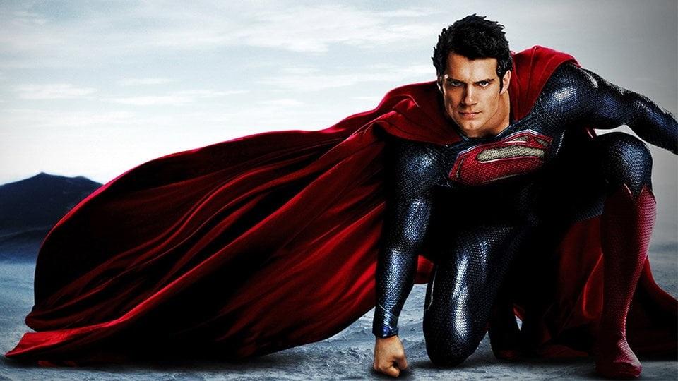 Супермена картинки   красивая подборка011