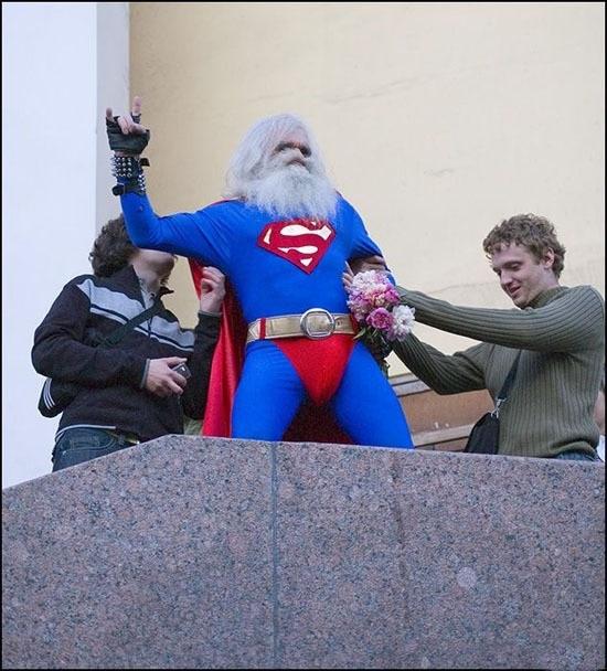 Супермена картинки   красивая подборка016