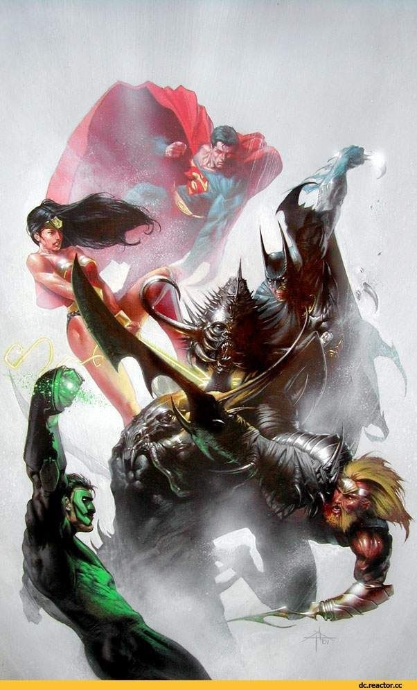 Супермена картинки   красивая подборка017