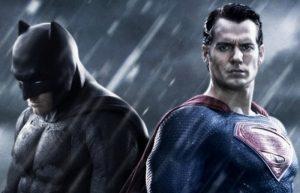 Супермен картинки супергероя   подборка024
