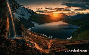 Фото горы скачать   подборка018