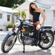 Фото мотоциклы скачать   очень красивые023