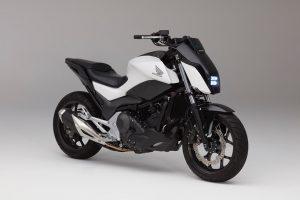 Хонда мотоциклы картинки   подборка005