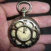 Часы красивые картинки   коллекция025