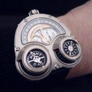 Часы красивые картинки   красивая подборка015