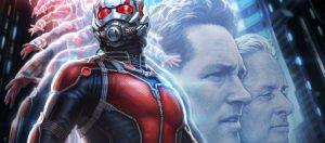 Человек муравей картинки супергероя   подборка023