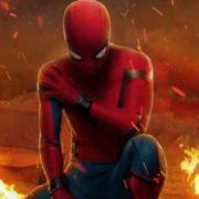 Человек паук картинки супергероя   подборка фото022