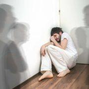 Шизофрения признаки и симптомы, лечение 1