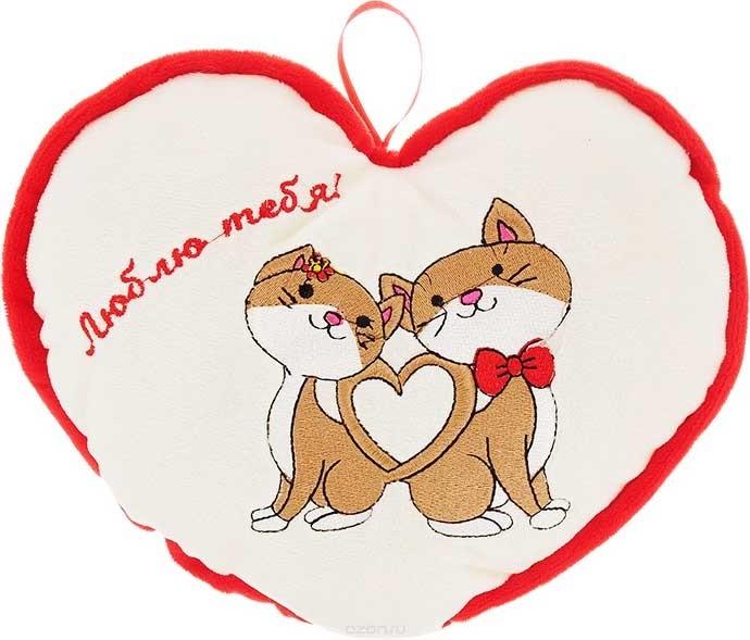 Я люблю романтические картинки002