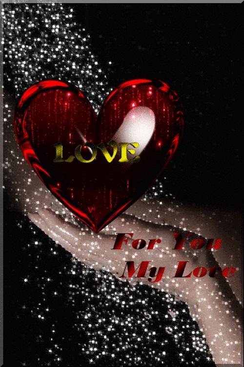 Я люблю романтические картинки003