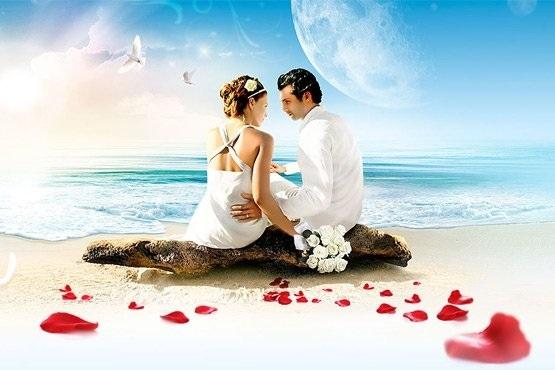 Я люблю романтические картинки004