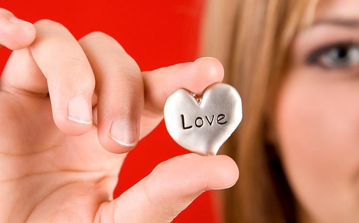 Я люблю романтические картинки007