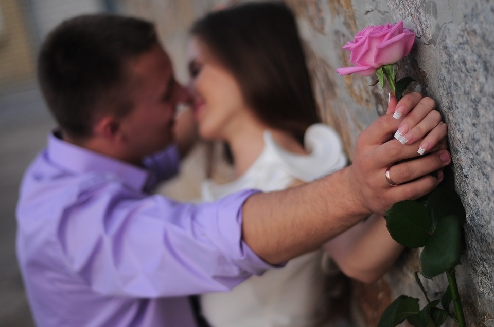 Я люблю романтические картинки008