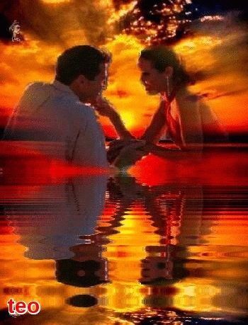 Я люблю романтические картинки013