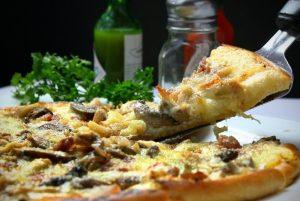 Андрей Шеф тесто для пиццы012