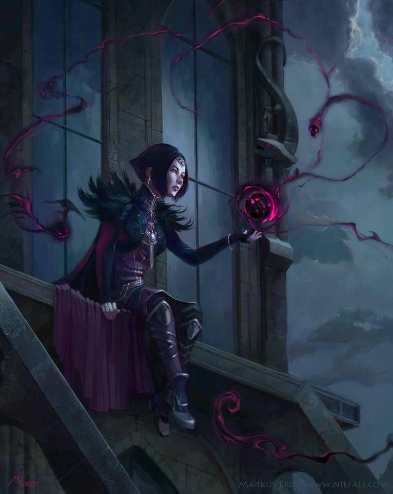 Арты темная башня   скачать (13)