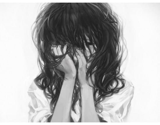 Боль фото на аву для девушек013