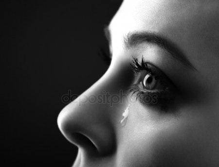 Боль фото на аву для девушек021